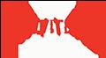 Aktiviteket logo