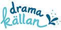 Dramakallan logo