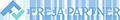 Frejapartner logo