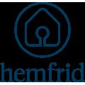 Hemfrid logo