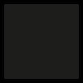 Naprapathogskolan logo