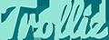 Trolliz logo