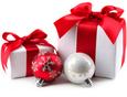 Vi tillhandahåller även Julspecial