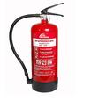 Visa fler brandskydd