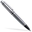 Visa fler exklusiva pennor