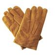 Vi tillhandahåller även Handskar & Vantar