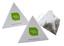 Tepåsar pyramid
