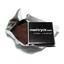 Chokladbitar - 5 eller 10 gram, med reklamtryck