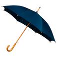 Visa fler klassiska paraplyer