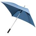 Visa fler unika paraplyer