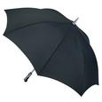 Visa fler exklusiva paraplyer