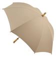 Visa fler eko-paraplyer