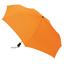Orange Basildon Kompakt - Paraplyer Med tryck