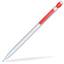 Röd / Vit Bic Matic - Blyertspennor med tryck