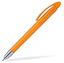 Orange Peter - Billiga reklampennor med eget tryck
