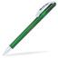 Grön Kyle TSM - Reklampennor med tryck