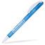 Ljusblå Kyle TSM - Reklampennor med tryck
