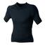 Svart Sporttröjor för föreningar och företag