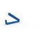 Blå Reklampåsklämmor med tryck