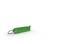 Grön Påsklämmor med sprängring