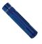 Blå Maglite XL 50 LED med gravyr