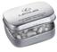 Silver (20 gram)