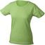 Grass Träningskläder Dam med reklamtryck