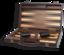 Backgammon Newport