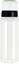 Vit Vildmark Kompakt 0,75 l med reklamtryck
