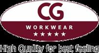 C. G. Workwear