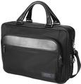 Exclusive Briefcase
