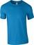 Sapphire Billiga t-shirts med tryck