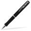 Svart Alistair - En väldesignad metallpenna med tyngd
