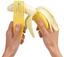 Säker bananskalare från Chef'n