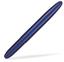 Blå Rymdpenna med gravyr