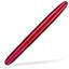 Cherry Red Rymdpenna med gravyr