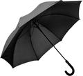 Mauro Conti paraply