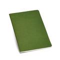 Eco Skrivhäfte A5 color