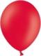 Red 101 Ballonger med tryck