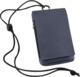 Graphite Grey Mobilfodral och plånbok