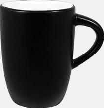 Kaffemuggar med tryck
