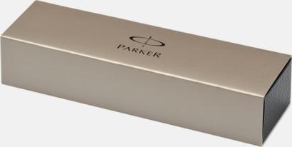Presentförpackning En klassisk kvalitétspenna från Parker