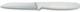 Vit (8 cm) Professionella skalknivar