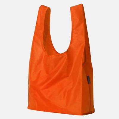 Orange Multifunktionell lättviktsväska
