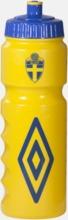 Greppvänliga sportflaskor i 3 storlekar med reklamtryck