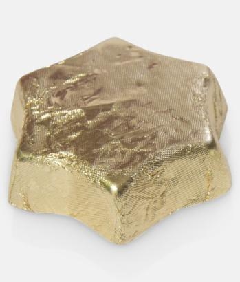 Chokladpraliner med eget tryck