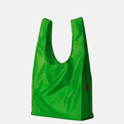 Grön Multifunktionell lättviktsväska