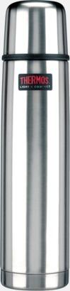 0,35 liter Thermos Original Termos