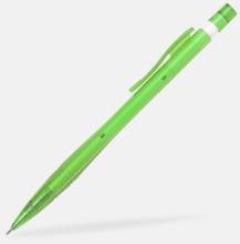 Stiftpennor med tryck